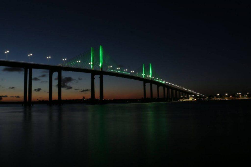 iluminacao-verde-natal-rn-1