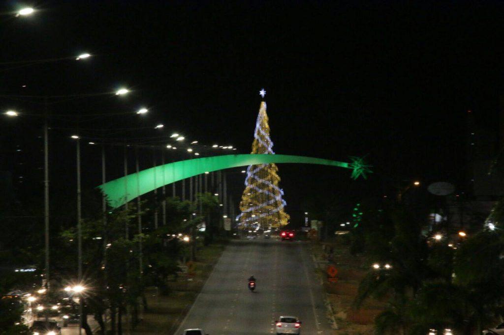 iluminacao-verde-natal-rn-2