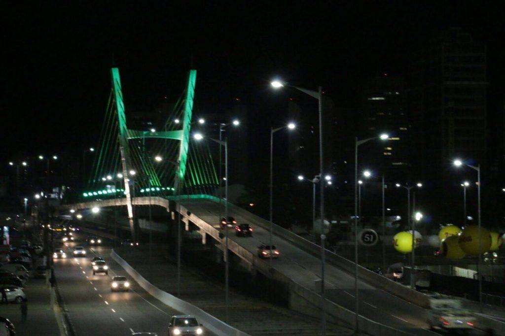 iluminacao-verde-natal-rn-3